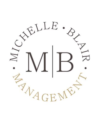 Michelle Blair