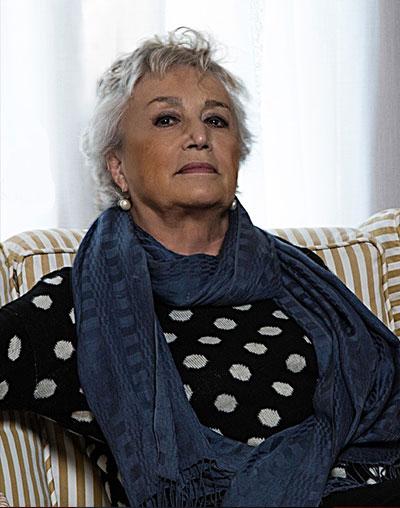 Giovanna Lomazzi