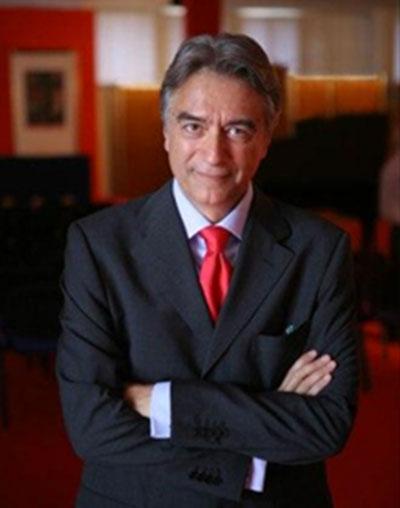 Giandomenico Vaccari